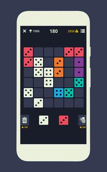 Seven Dots screenshot 10