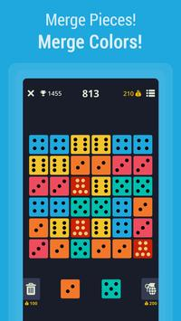 Seven Dots screenshot 2