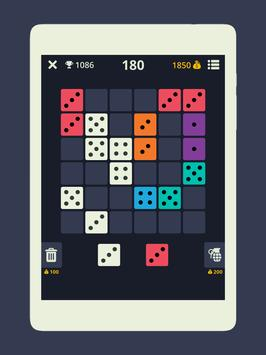 Seven Dots screenshot 6