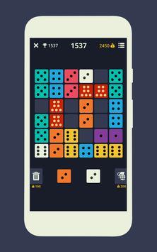Seven Dots screenshot 8