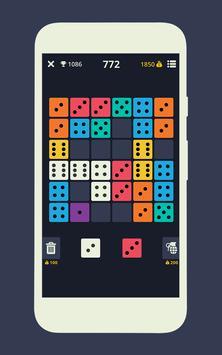 Seven Dots screenshot 9