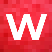 Word Chest icon