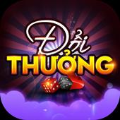 TipClub 2018 - Tien Len Doi Thuong icon
