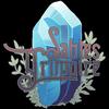 Sable's Grimoire - Demo (Visual Novel) アイコン