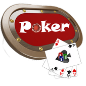 Poker - Texas Holdem 80K Free icon