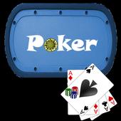 Texas Holdem Poker King Free icon