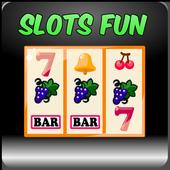 Fun spin - Slot Machines icon