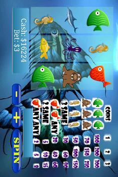 Fun spin - Slot Machines apk screenshot