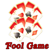 Fool game icon