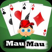 Mau Mau Free icon