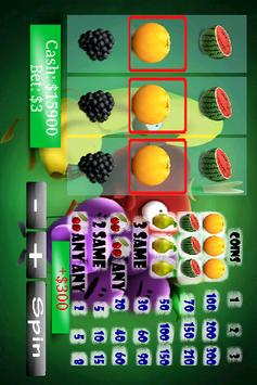 Jackpot - Slot Machines poster