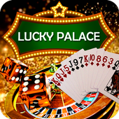 lucLucky Palace icon