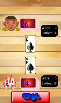 War apk screenshot