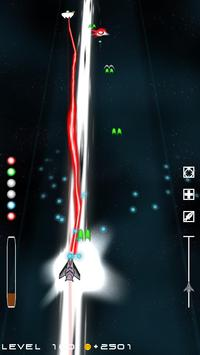 Space Defender apk screenshot