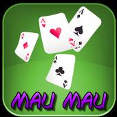 Mau Mau icon