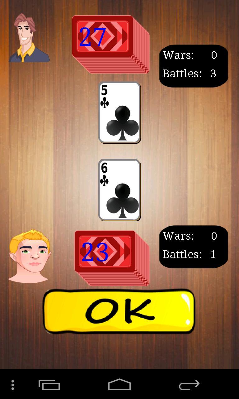 Война карта играть live roulette online casino