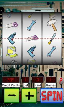 Splash Slots apk screenshot