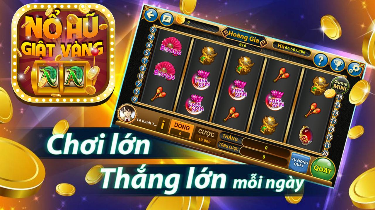 Jackpot Casino qq internationalen