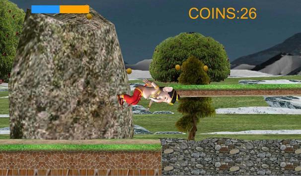Ganesh Little Run screenshot 21