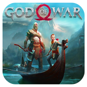 Tips god of war 5 icon