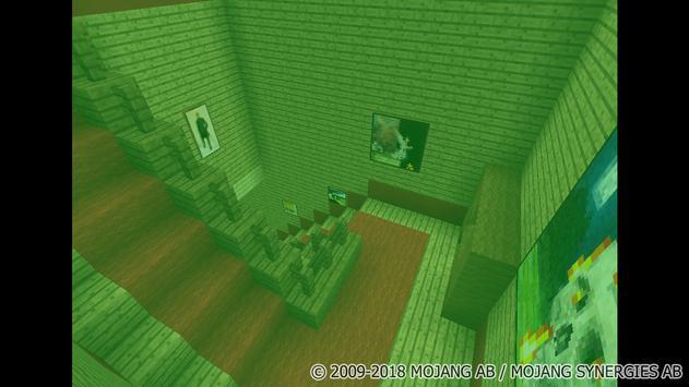 Late Night Horror screenshot 5