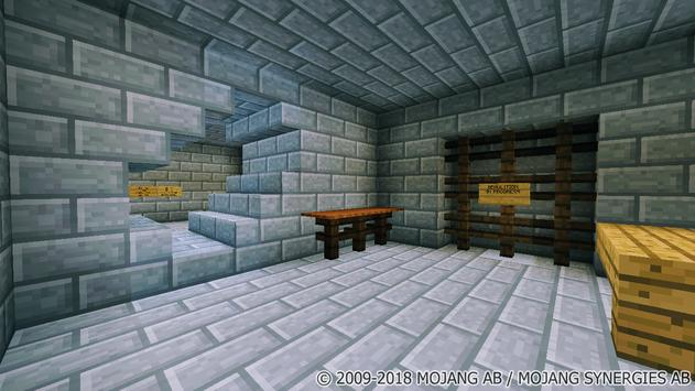 Prison screenshot 5
