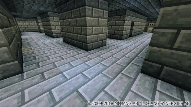 Prison screenshot 7