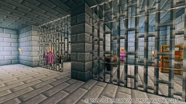 Prison screenshot 8