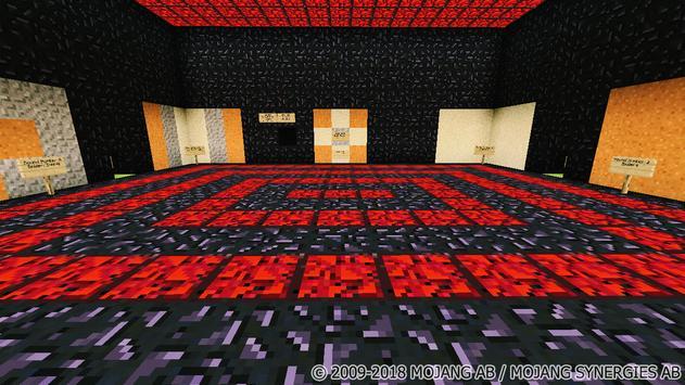 Prison screenshot 11