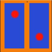 2Balls icon