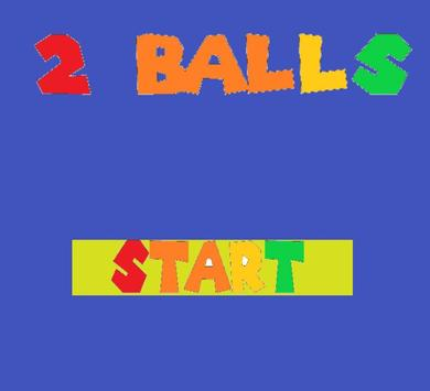 2Balls screenshot 5