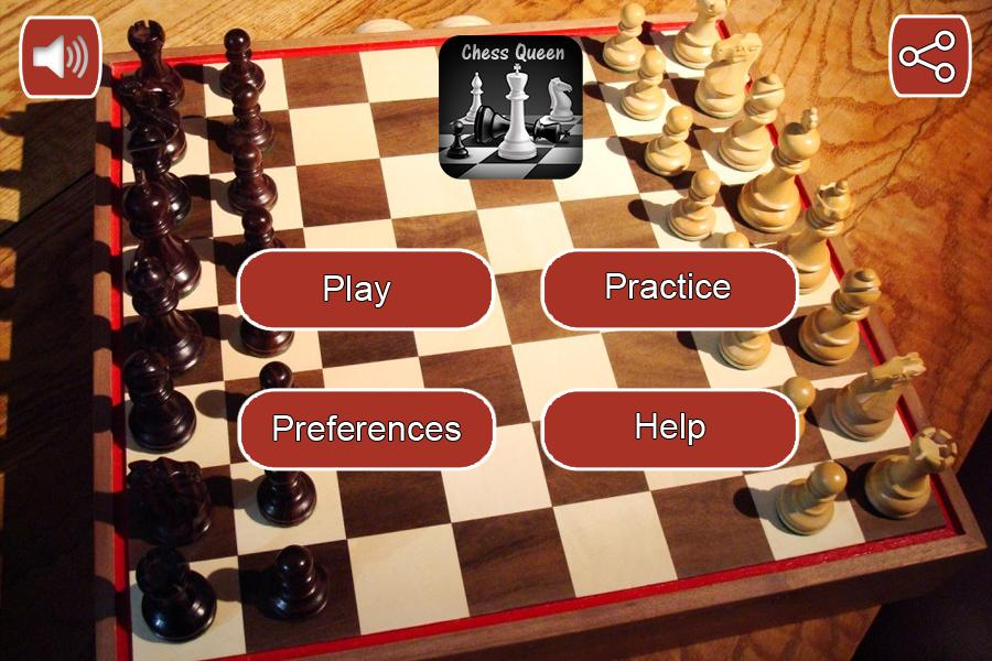 Chess Queen for Android - APK Download