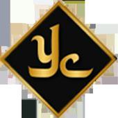 Gamis Murah icon