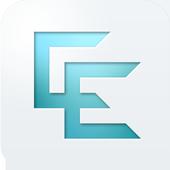 CubeEscape Adventure icon
