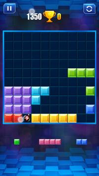 Block Puzzle Super 2018 screenshot 3