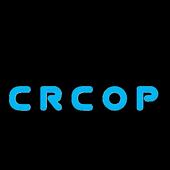 CRCOP icon