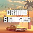 Grand Crime Stories: San Andreas APK