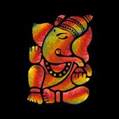 Ganesh chaturthi images icon