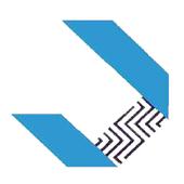 Diaspora Services icon