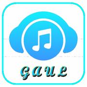 Gaul - Audio Player