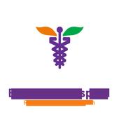 Bhardwaj Hospital icon