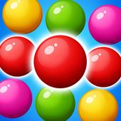Garden Bubble Breaker icon