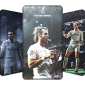 Gareth Bale Wallpapers HD|4K Backgrounds icon