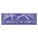 RockAutoViewer APK