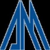ANTONY METALS icon