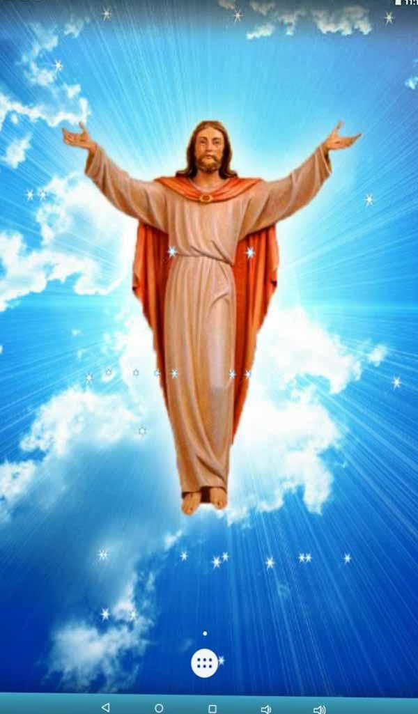 wallpaper hidup yesus for android apk download wallpaper hidup yesus for android apk
