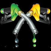 GasFlex icon