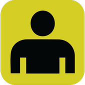 Gas Checker icon