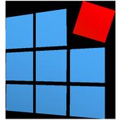 MemoApp icon