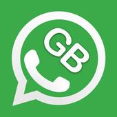 GB WMassap Latest Version icon